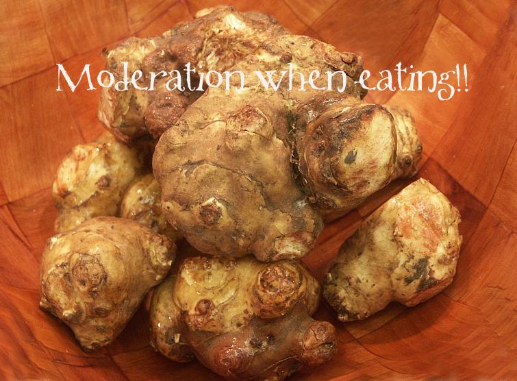recipe: chicken jerusalem artichoke ottolenghi [37]