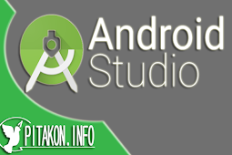 Android Studio Software Apk Creator For Pc Download Free