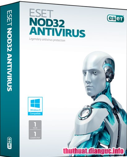 tie-smallDownload ESET NOD32 Antivirus 12.0.31.0 Full Key