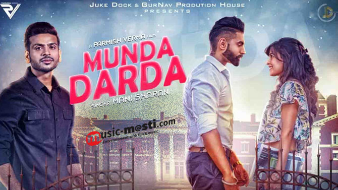 munda-darda-lyrics-mani-sharan-parmish-verma
