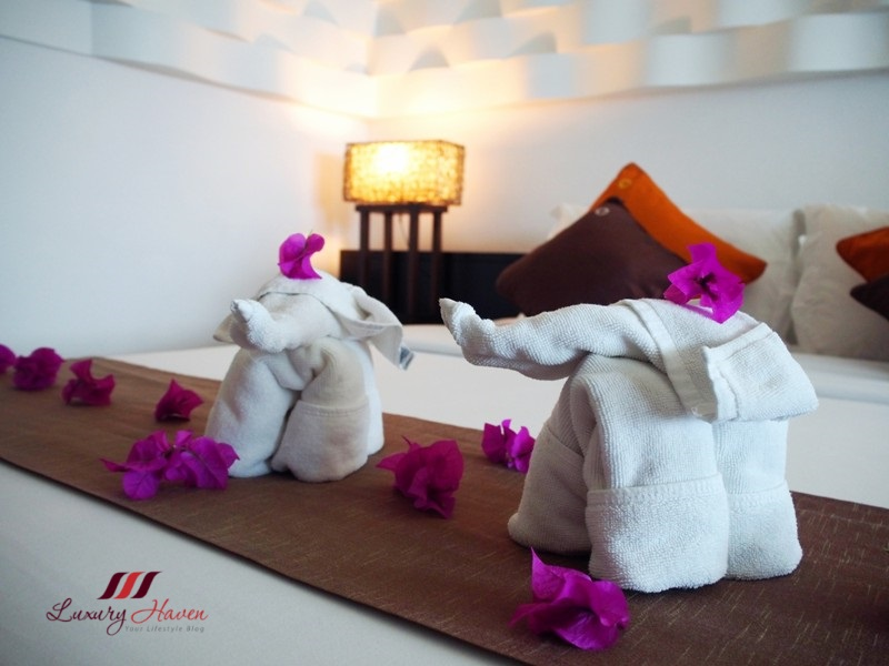 indonesia bintan lagoon resort romantic honeymoon wedding