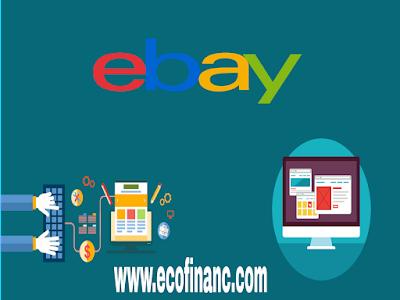 eBay refuse d'accepter des paiements en monnaie numérique cryptés (bitcoin)