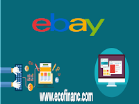 eBay et monnaie numérique cryptés (bitcoin) : nouvelle décision de l'un des plus grands sites de commerce électronique