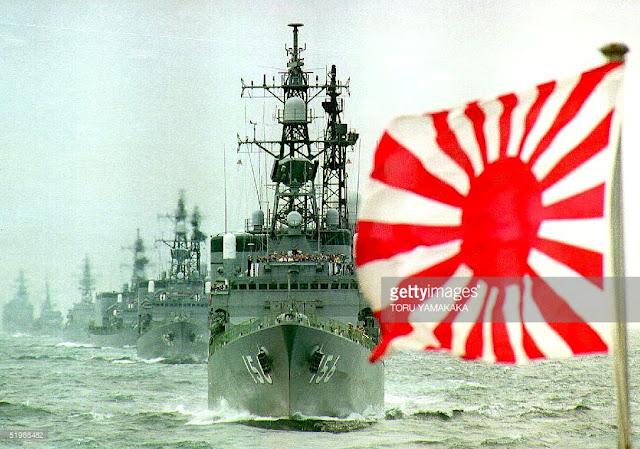 Resultado de imagen para Fotos de la armada imperial japonesa