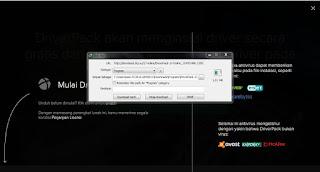 download-driverpack-online