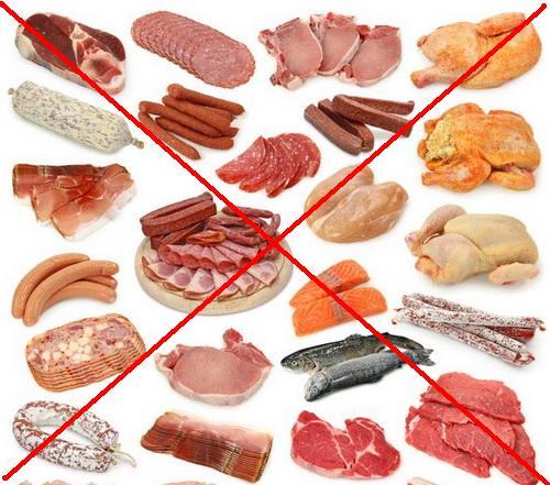 Tips dan Cara Cepat Menurunkan Kolesterol Melalui Makanan dan Olahraga