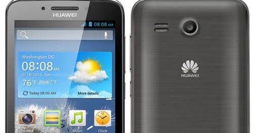 huawei y511 u251 firmware