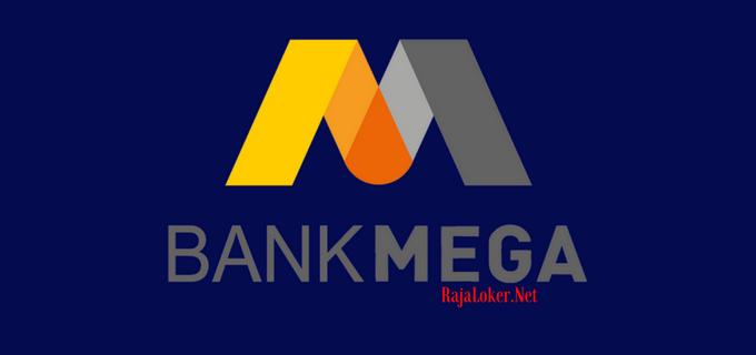 Lowongan Kerja Bank Mega paling Baru Januari 2018