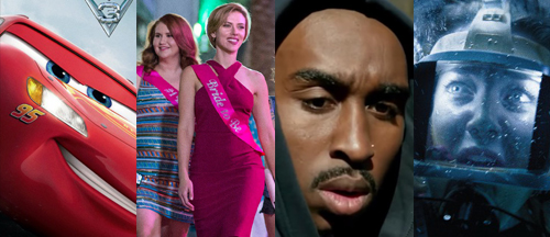 in-theaters-cars-3-rough-night-all-eyez-on-me-47-meters-down
