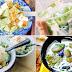 7 món 'đập tan cơn khát' ngày nóng nực ở Hà Nội