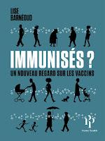 http://leslecturesdeladiablotine.blogspot.fr/2017/09/immunises-de-lise-berneoud.html