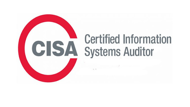 CISA Certified Information Systems Auditor Practice Exam