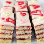 Worth Pinning: Cakes