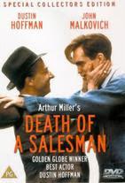 Watch Death of a Salesman Online Free in HD