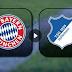 Highlights Bayern Munich vs Hoffenheim (3−1)
