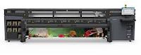 HP Latex 1500 Printer Software and Drivers