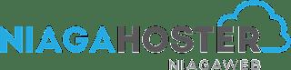 Niagahoster - logo