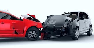 assurance auto 2019