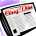 Công văn 132 triển khai thực hiện Chỉ thi số 26 của Chính phủ