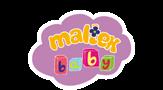 http://maltex.com.pl/pl/maltex-baby/