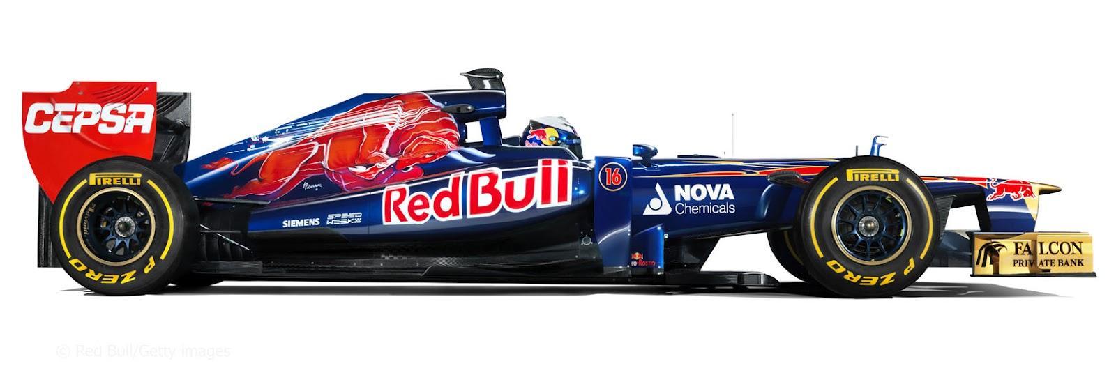 F1 Japani