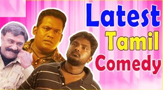 Latest Tamil Comedy 2018 | Best Tamil Comedy Collection | Robo Shankar | Bala Saravanan | MS Bhaskar