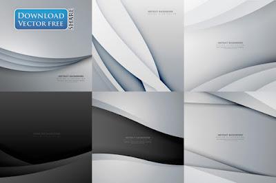 6-nen-truu-tuong-do-hoa-nhung-duong-luon-cong-abstract-wavy-background-vector-6506