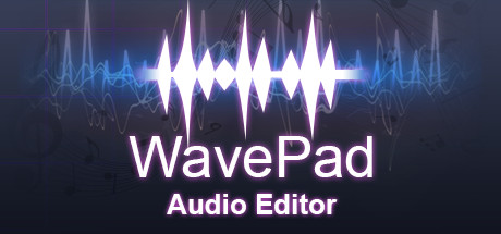 WavePad Sound Editor 9.14 License Key 2019