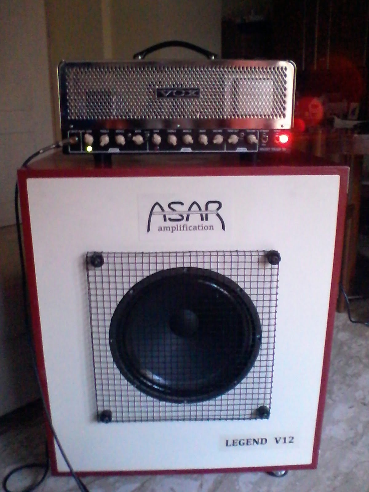 Post Your Gear Here Archive Page 5 Guitar Forums 4x12 Speaker Cabinet Wiring Stereo Mono Google Groups
