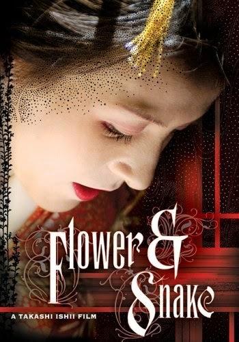 Hoa Và Rắn | Flower And ...