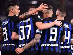 Match-Internazionale-Milano-vs-Genoa-Live