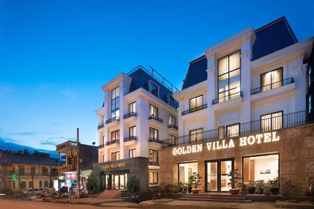 sapa-golden-villa-hotel