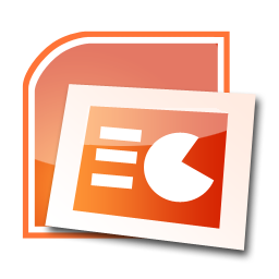 تحميل برنامج اوفيس 2016 للكمبيوتر مجانا