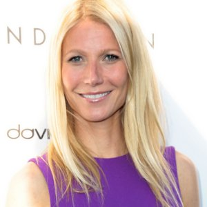 Actriz Gwyneth Paltrow dice parejas que no tienen excelente comunicación sexual