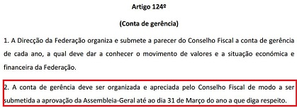 Artigo 124 da lpi