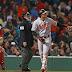 Cortos, Movimientos y Rumores de la MLB: 30 de Diciembre 2017