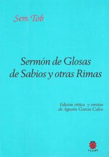 http://www.editoriallucina.es/articulo/sermon-de-glosas-de-sabios-y-otras-rimas-r_12.html