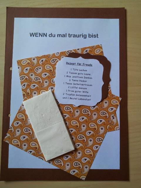 Geschenk 30 Geburtstag Basteln Geburtstag Geschenk Basteln Luxus Diy Selber Basteln With