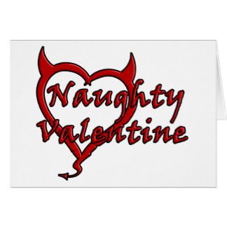 Valentine cards naughty valentine cards naughty love cards and let your naughty feelings come out and spread the fragrance of love for your partner you can explore our wide range of naughty love cards for free m4hsunfo