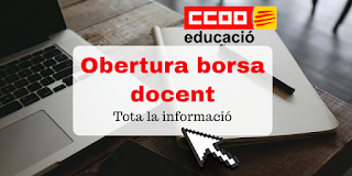 http://publica.ccoo.cat/2017/10/obertura-de-la-borsa-docent-tota-la.html