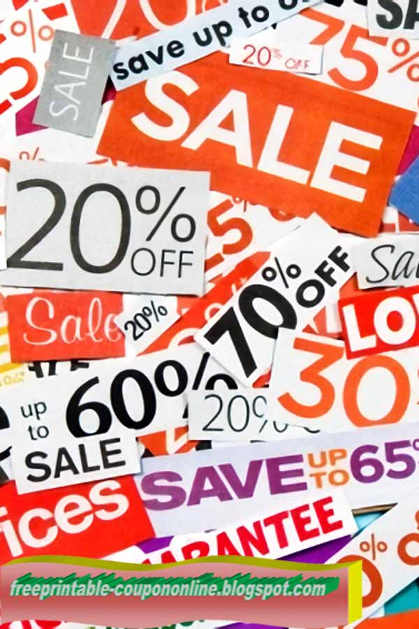 Overstock coupon code march 2018
