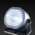 Atasi Lampu Flash Redup lenovo A6010 plus TANPA ROOT!