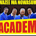 FM ACADEMIA KUJA NA NGOMA ZA UFUKWENI COCO JUMAPILI HII …Ijumaa wako Mango Garden