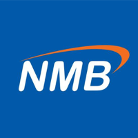 Job Opportunity at NMB Bank PLC, HR Business Partner