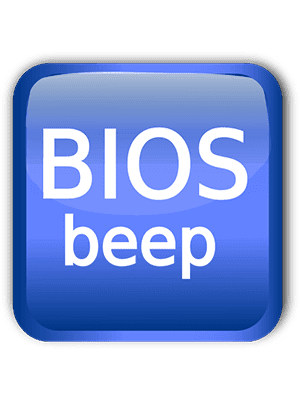 Bios Beep Codes Viewer