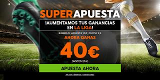888sport aumenta tus ganancias 100% + 150 euros bienvenida
