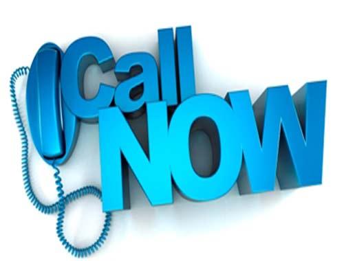 Code call now button - Tạo nút gọi trên Blogspot / Website
