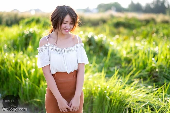 Image Girl-xinh-Viet-Nam-by-Hoang-Vu-Lam-MrCong.com-417 in post Những cô nàng Việt trẻ trung, gợi cảm qua ống kính máy ảnh Hoang Vu Lam (450 ảnh)