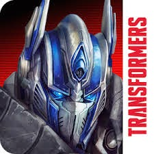 Transformers: Age of Extinction - Free Download Game Gratis - Android