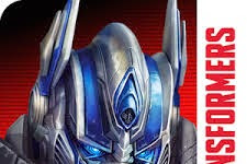 Download Game Gratis: Transformers: Age of Extinction - Android apk